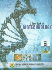 Biotechnology Notes